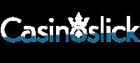 casinoslick footer logo