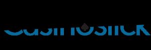 casinoslick logo